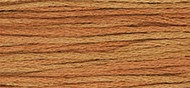 2242 Cognac - Weeks 6-Strand Embroidery Floss